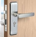 常见防盗门锁容易出现的问题以及维修的知识