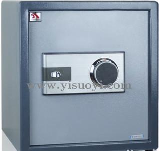 机械式密码保险柜(箱)密码盘推码原理及方法