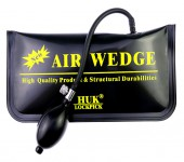 HUK AIR WEDGE 大号气囊