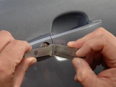 李氏HU66工具开汽车锁的适用车型与使用技巧?