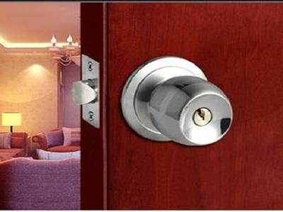 卧室门锁,房间门锁,室内门锁的分类?