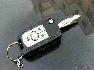 汽车机械钥匙分类,汽车钥匙分类图片大全