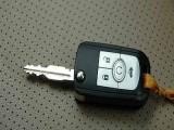 汽车锁头之弹片锁分类?