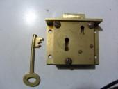 锁具的分类有哪些?