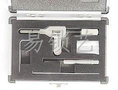 大王保险柜工具图片