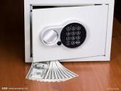保险柜和保险箱的区别?