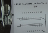 李氏二合一nsn14二合一视频教程
