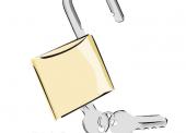 浅析家用门锁如何选购?