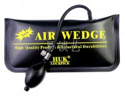 HUK AIR WEDGE 大号气囊图片