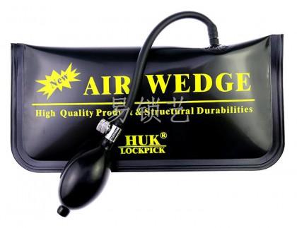 HUK AIR WEDGE 大号气囊