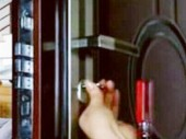 huk撞匙工具使用方法 huk撞匙工具13件套